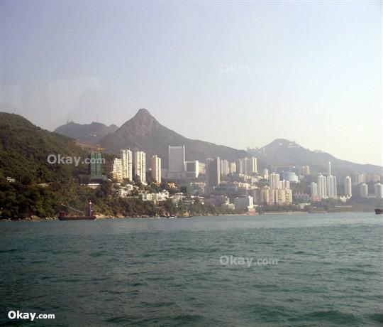 Pokfulam, Hong Kong