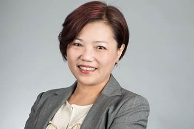 Belinda M L Woo - Trusted OKAY.com Property Agent in Hong Kong