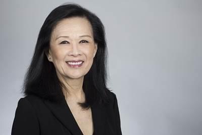 Beverly L W Sunn - Hong Kong Property Agency - OKAY.com