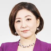 Maki Yoshimatsu