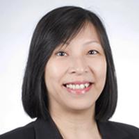 Helena Lau