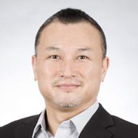 Shigeki Fujiwara