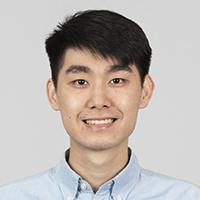 Kelvin Ho
