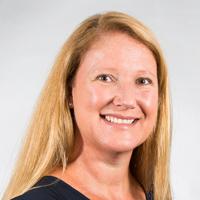 Stephanie van Eybergen