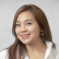 Yohanita Tajuddin (Sayaka)