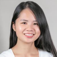 Cindy Chan Wai Yan