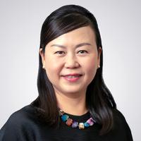 Betty Pang