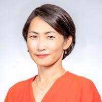 Ha Lim Lee