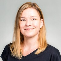 Melanie Pilz