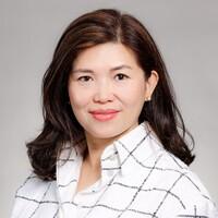 Monica Tse
