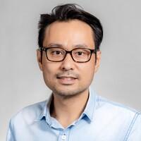 Philip Tsang