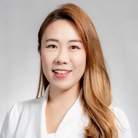 Trisha Li