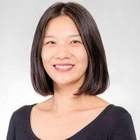 Xiaojing Lin