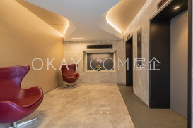 Ruby Court - For Rent - 1390 sqft - HKD 98K - #5227