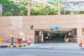碧瑤灣 - 物业出租 - 2079 尺 - HKD 46.8M - #42772