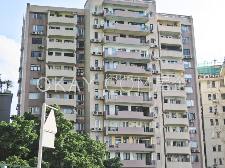 保祿大廈 - 物業出租 - 973 尺 - HKD 5萬 - #18286