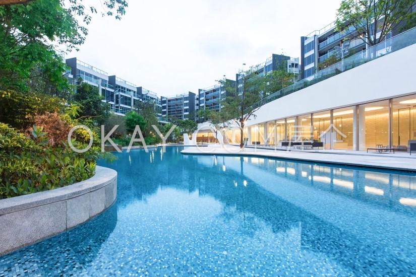 傲瀧 - 物業出租 - 1173 尺 - HKD 24.5M - #321605