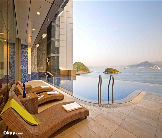 傲翔灣畔 - 物业出租 - 790 尺 - HKD 20.5M - #114532