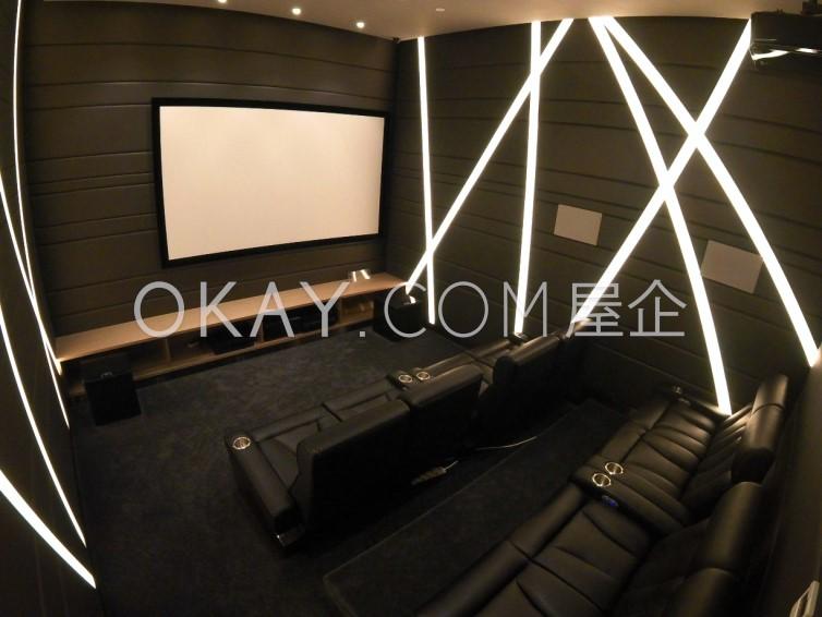 3D Theatre