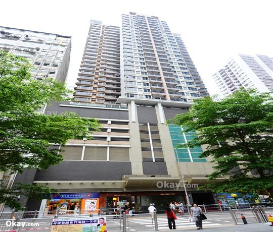 匯豪峰 - 物業出租 - 451 尺 - HKD 10M - #201234