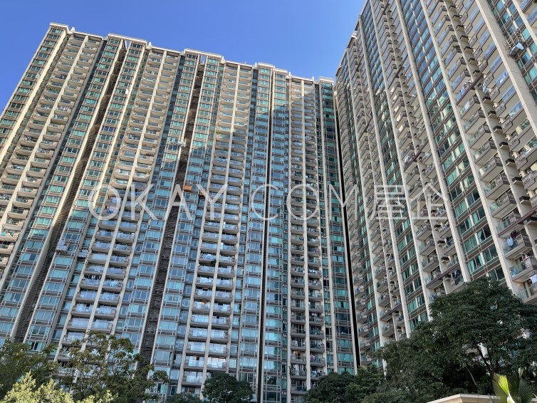 半山壹號1期 - 物业出租 - 1252 尺 - HKD 2,800万 - #2293