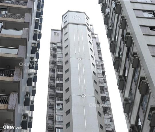君悅華庭 的 物业出售 - 天后 区 - #编号 1286 - 相片 #2