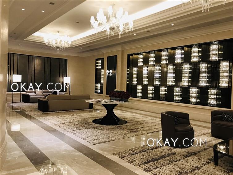 君柏 - 物業出租 - 1616 尺 - HKD 70K - #386070