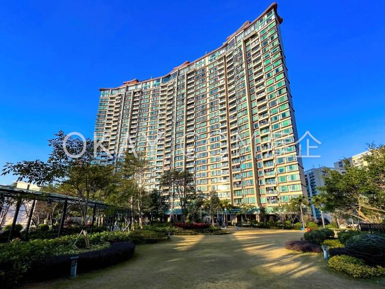 君頤峰 - 物業出租 - 842 尺 - HKD 1,980萬 - #397580