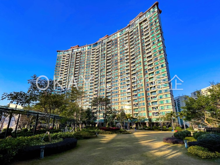 君頤峰 - 物業出租 - 1510 尺 - HKD 75K - #67729