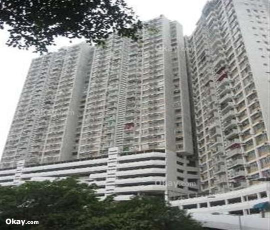 嘉苑 - 物業出租 - 1210 尺 - HKD 5萬 - #169923