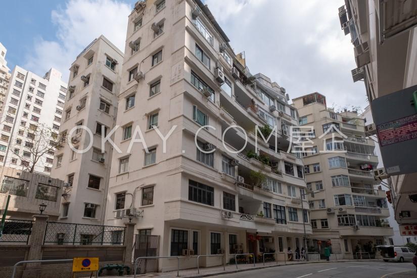 嘉華大廈 - 物业出租 - 877 尺 - HKD 1,600万 - #285396