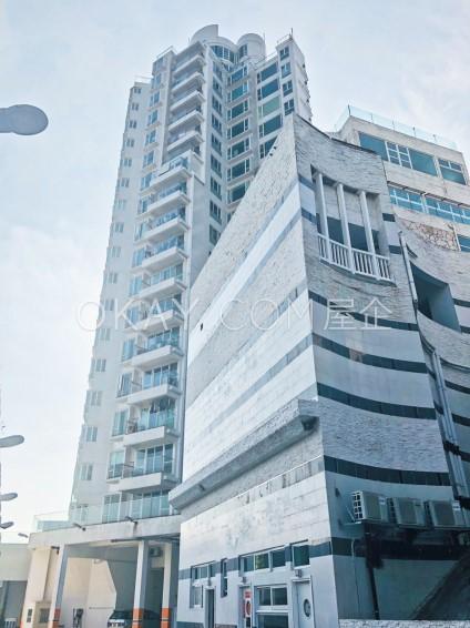 壹號九龍山頂 的 物业出售 - 荃湾 区 - #编号 85 - 相片 #2