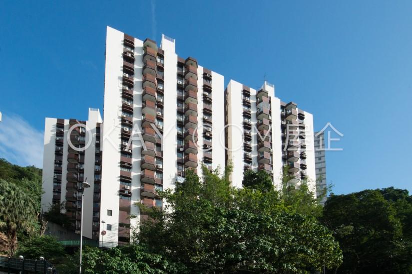 富林苑 - 物業出租 - 1560 尺 - HKD 61K - #49493