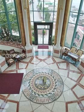 富豪海灣 的 物业出售 - 赤柱 区 - #编号 1776 - 相片 #9