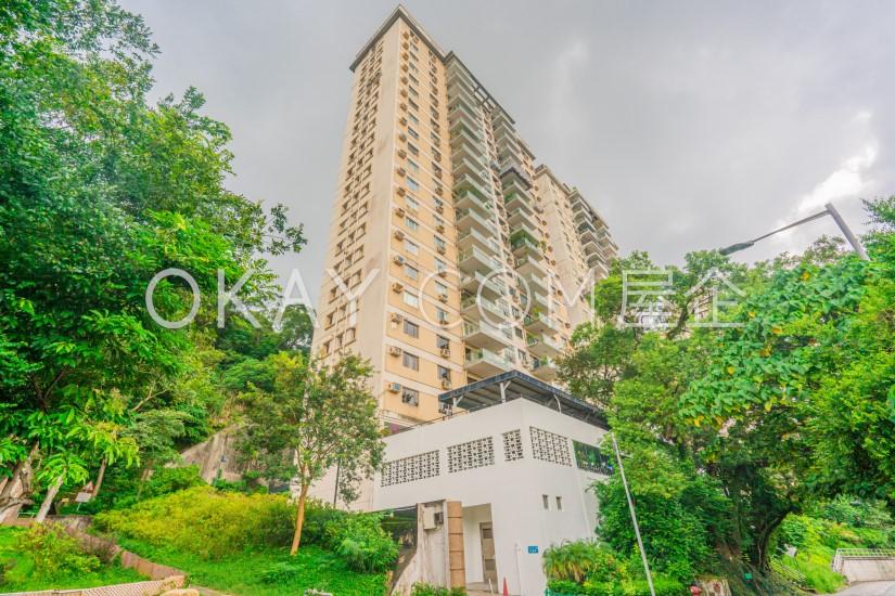 寶城大廈 - 物業出租 - 2410 尺 - HKD 8.9萬 - #323754