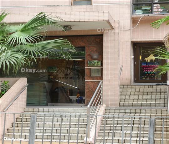 寶瑜閣 的 物业出售 - 西区 (包括坚尼地城) 区 - #编号 806 - 相片 #1