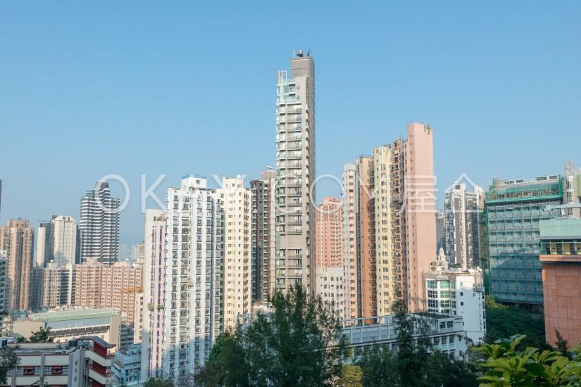 尚嶺 - 物业出租 - 305 尺 - HKD 1.7万 - #290512