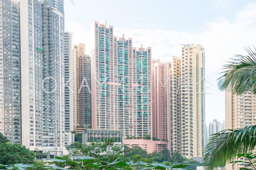 帝景園 - 物业出租 - 1513 尺 - HKD 9.5万 - #38297