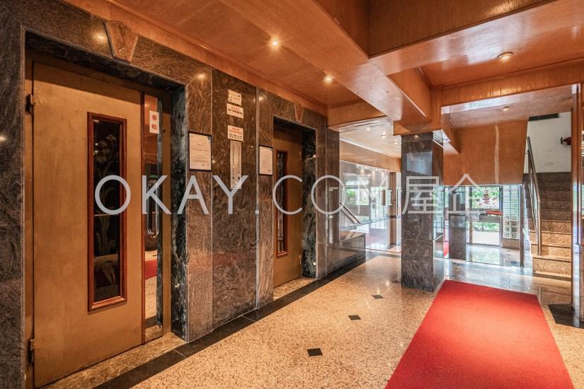康德大廈 的 物業出售 - 炮台山 區 - #編號 128 - 相片 #2