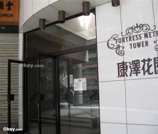 康澤花園 的 物业出售 - 炮台山 区 - #编号 128 - 相片 #2