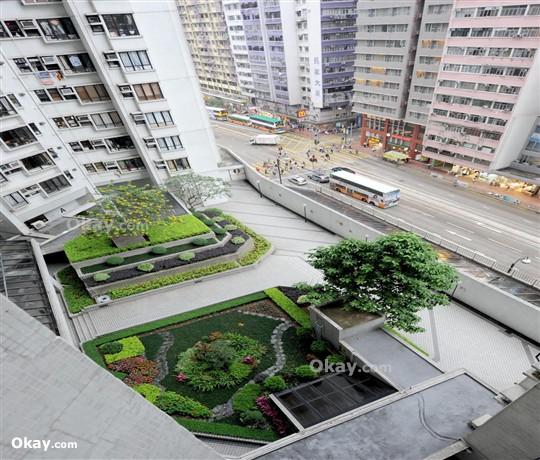 康澤花園 的 物业出售 - 炮台山 区 - #编号 989 - 相片 #4