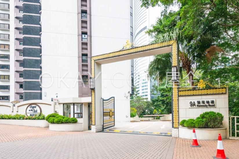 御花園 - 物業出租 - 2072 尺 - HKD 8.8萬 - #20531