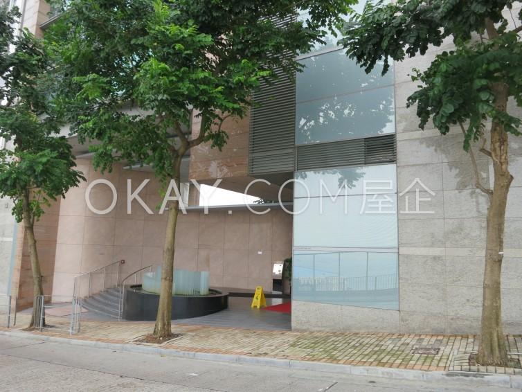 怡峰 - 物业出租 - 590 尺 - HKD 3.5万 - #127647