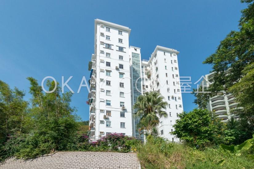 恆琪園 - 物業出租 - 977 尺 - HKD 28M - #130469