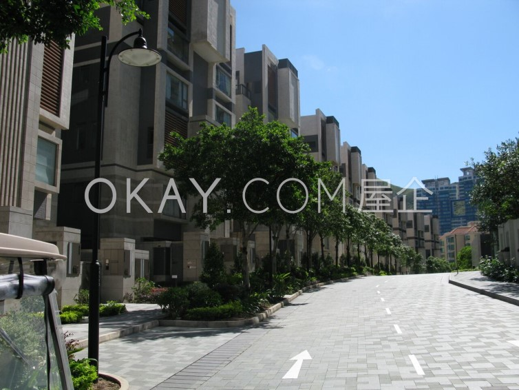愉景灣悅堤 - 物业出租 - 1708 尺 - HKD 68K - #304713