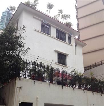 成和坊6號 的 物业出租 - 跑马地 区 - #编号 5101 - 相片 #1