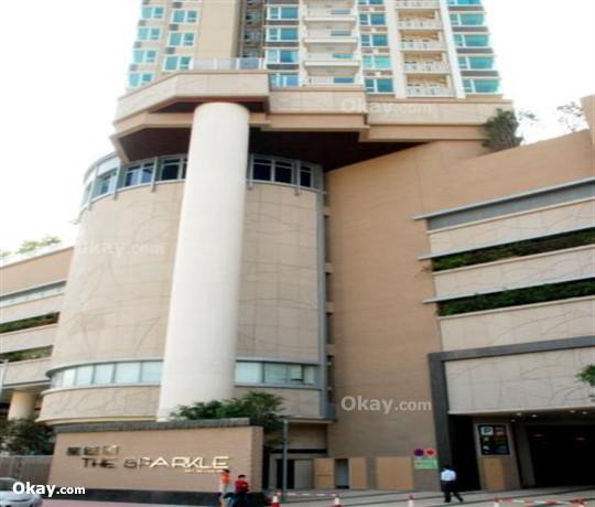 星匯居 的 物业出售 - 长沙湾 区 - #编号 39 - 相片 #1