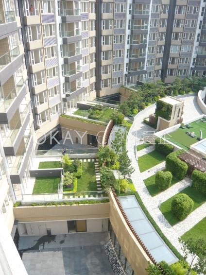 星堤 (Apartments) 的 物业出售 - 屯门 区 - #编号 86 - 相片 #2