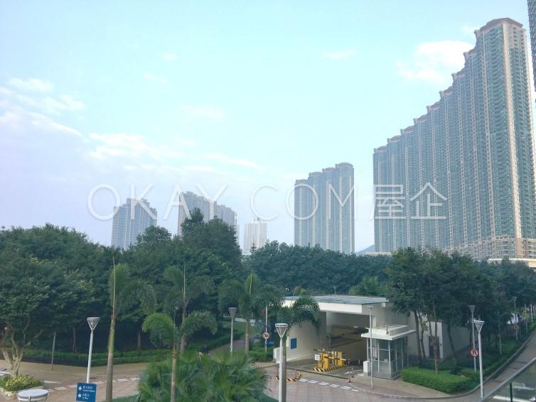 映灣園3期 - 悅濤軒 的 物业出售 - 大屿山 区 - #编号 91 - 相片 #2