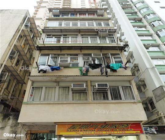 晉源街5號 的 物业出售 - 跑马地 区 - #编号 697 - 相片 #9